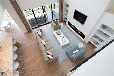 k hovnanian home design gallery k hovnanian home design gallery home design ideas