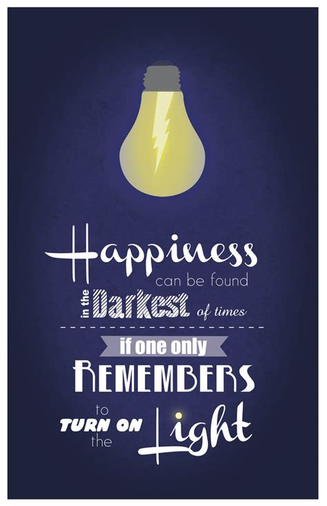 Great House Warming Gifts by Harry Potter Dumbledore Inspirational Quotes Quotesgram
