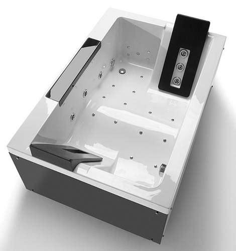 vasca per due vasca da bagno per due bagno