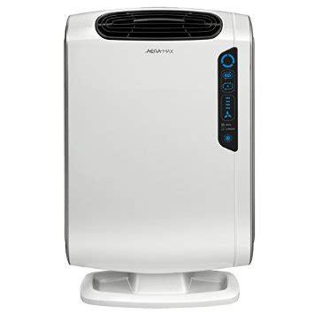 air purifier reviews cnet best hepa air purifier 2018 2019