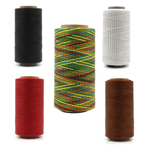 Quilting Thread Reviews by Cotton Quilting Thread Reviews Shopping Cotton