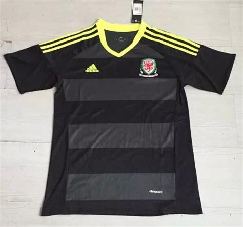 Jerey Wales Away wales soccer jerseys cheap soccer jerseys shop free worldwide shipping gogoalshop