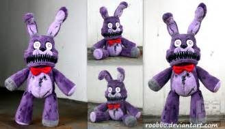 Five Nights At Freddys Toys Plush » Home Design 2017