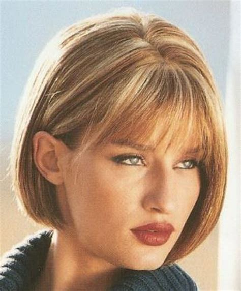 wedge haircut pictures over 50 best 25 wedge haircut ideas on pinterest short wedge