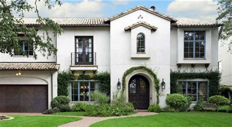 spanish stucco homes 20 spanish style homes from some country to inspire you