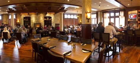 Tuscan Kitchen Salem by Authentic Italian Restaurant Tuscan Kitchen Burlington