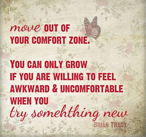 comfort zone quotes quotesgram outside your comfort zone quotes quotesgram