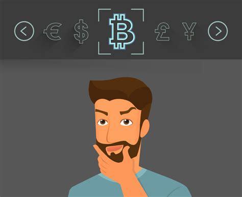 Buy Bitcoin Australia by Where To Buy Bitcoins In Australia Is Localbitcoins Safe