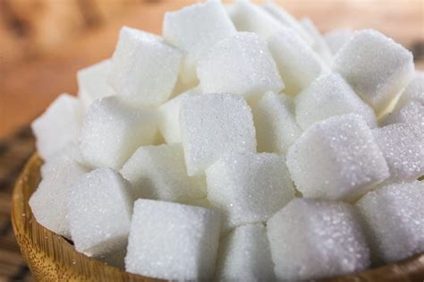 the effect of refined sugar on the body livestrong com