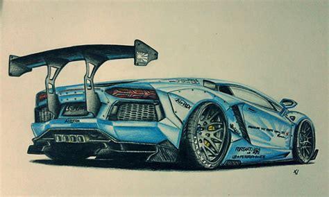 how to draw a bugatti - Bugatti Chiron alleged teaser for customers Draw Lamborghini Aventador Gold on draw lamborghini gallardo, draw lamborghini sesto elemento, draw volvo s60, draw lamborghini murcielago, draw lamborghini diablo,
