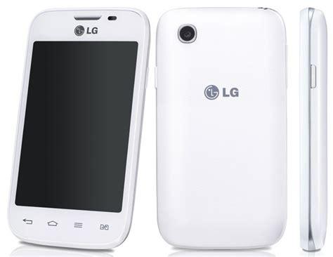 Advan Gaia S4d Ram 1gb pilihan smartphone android harga 1 jutaan panduan membeli