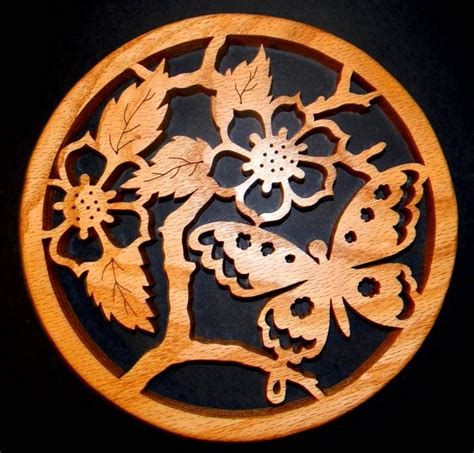 woodworking scroll saw patterns free projects bandsaw patterns woodworking projects plans