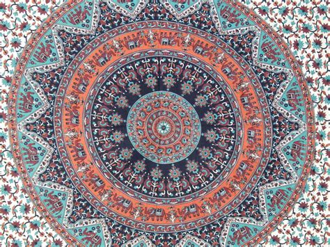 all that jazz wall tapestries and tapestries on pinterest mandala tapestries tapestry wall hanging from