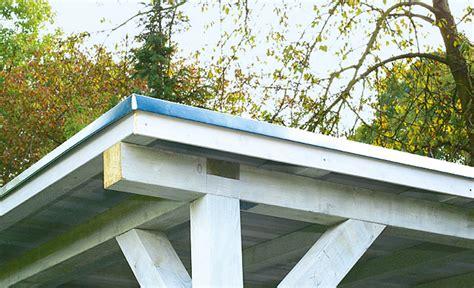pergola balkon pergola terrasse balkon selbst de
