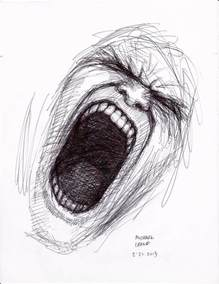 pin by anchal shah on pen sketch pinterest