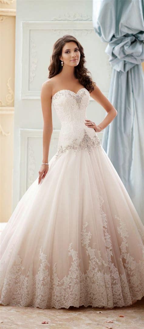Best Wedding Dresses of 2014   Belle The Magazine