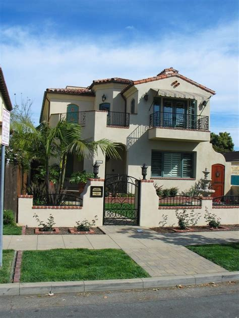spanish architecture homes best 20 spanish colonial homes ideas on pinterest
