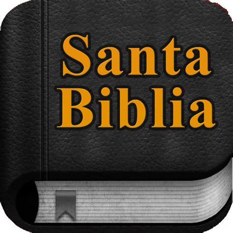 santa biblia rv 1909 reina valera 1586609734 santa biblia 1909 1960 reina valera acualida on the app store