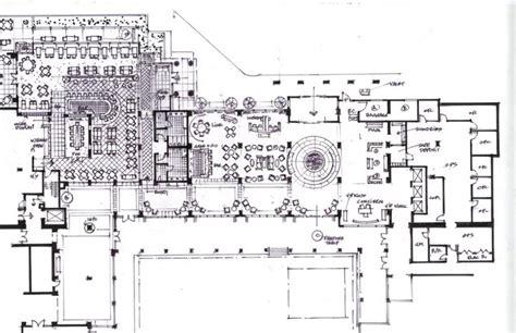 hotel lobby design layout hotel concept plan t 236 m với google p l a n hotel