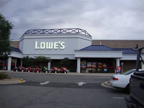 lowe s home improvement building supplies louisville