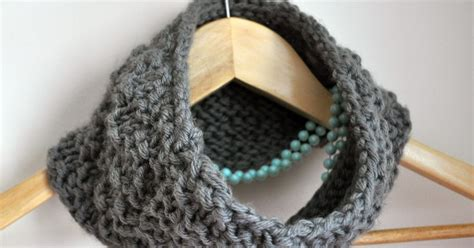 jewelry classes near me all this for them a gray knit cowl