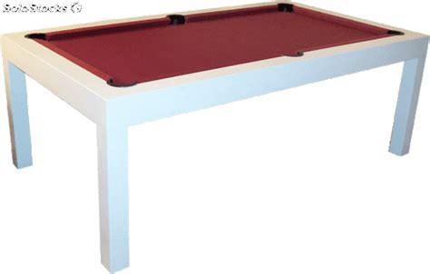 mesa comedor billar mesa de billar convertible mesa comedor