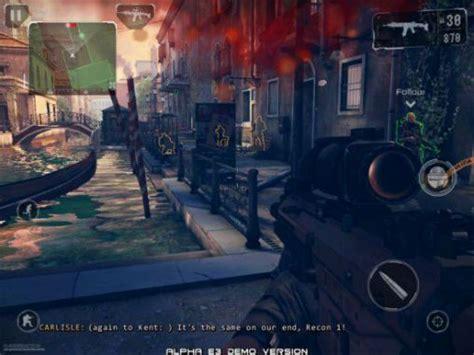 telecharger modern combat 4 apk modern combat 5 blackout v2 3 0g pour android 224 t 233 l 233 charger gratuitement jeu le combat moderne