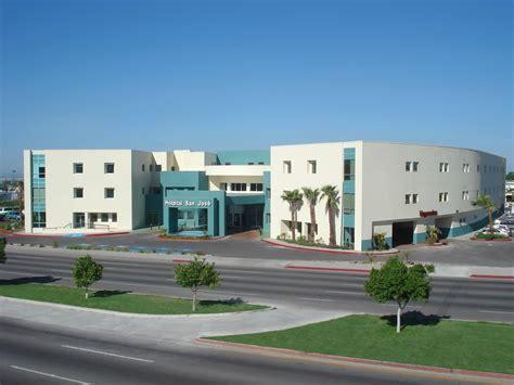 san jose regional hospital map panoramio photo of hospital san jos 233 de hermosillo