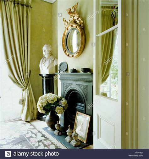 edwardian style interior design edwardian interior home stock photos edwardian interior