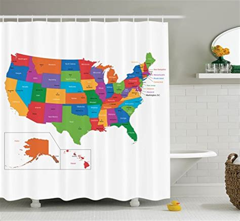 washington capitals shower curtain washington capitals drapes comparebaltimore com