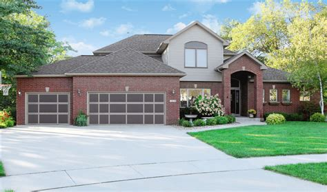 Overhead Garage Door Denver Residential Garage Doors Overhead Door Denver Co