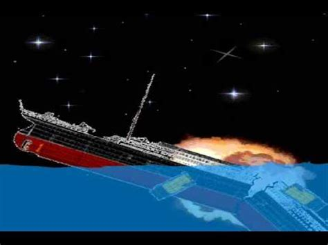 Of The Sinking by Sinking Of The Titanic By The Class
