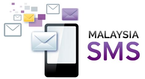 Anysms Malaysia Top Sms Markerting Services Sms Blast - malaysia sms increase your sales by using bulk sms