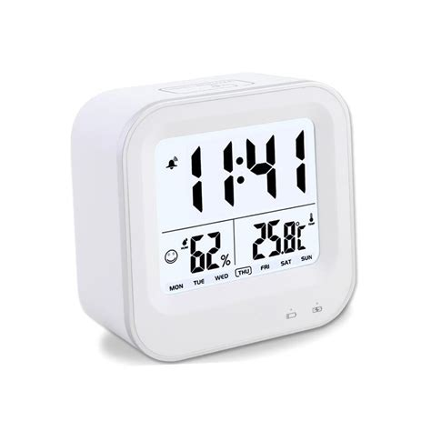 small digital desk clock small digital desk clock popular small digital desk