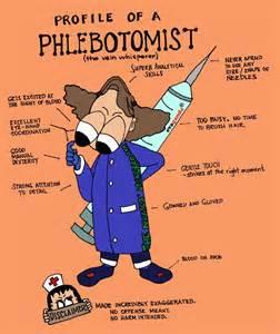 245 best phlebotomy images on pinterest lab humor