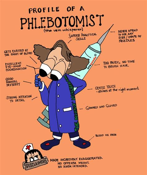 I Want To Be A Phlebotomist by 27 Best Images About Phlebotomy On Humor And Schools
