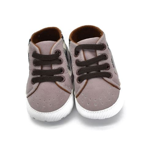 new born sneakers toddler casual sneaker baby boy crib shoes