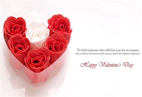 valentines day status day status fathers day images wishes quotes
