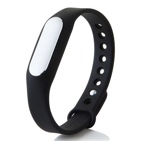 Unik Xiaomi Mi Band Fitness And Sleep Tracker Gd 89o Murah xiaomi mi band smart fitness tracker sleep monitor
