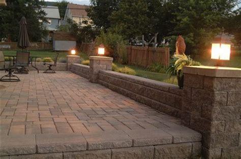 outdoor light installation tips patio lights outdoor patio lights cost best