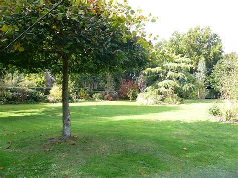 le jardin de jo 235 lle balades et jardins