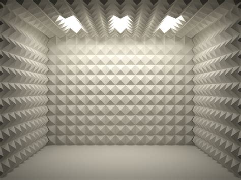reduce echo in room tips for reducing echo in a room the foam factory