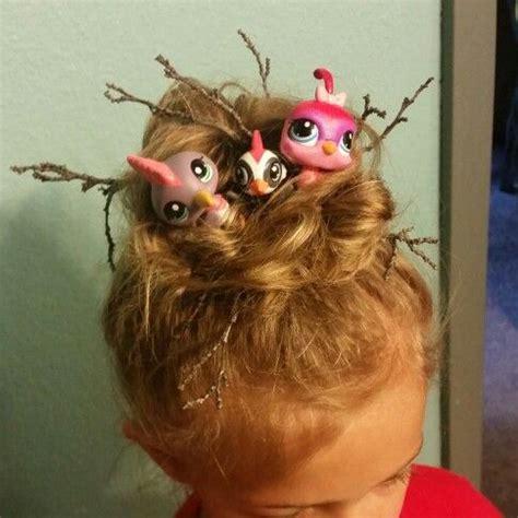 crazy hair day ideas wacky hair styles crazy hair day ideas for the kids pinterest crazy
