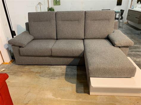 spaccio divani divano con penisola 64 sal 243 artigianale offerta outlet