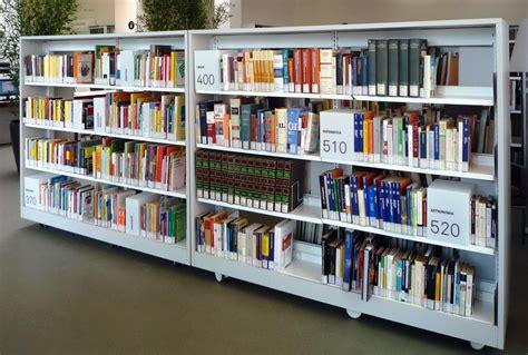scaffali biblioteca abaco forniture scaffale biblioteca lt