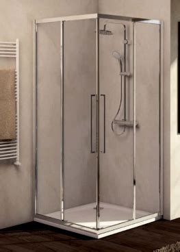 prezzi cabine doccia ideal standard box doccia kubo ideal standard termini imerese palermo