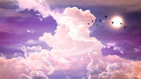 sky wallpaper hd tumblr hd wallpapers for desktop sky cloud wallpapers hd
