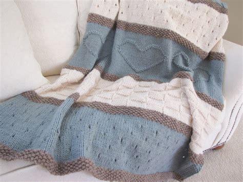 throw pattern knitting knit blanket pattern knit throw pattern knit blanket