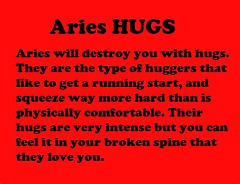 66 best zodiac signs images on aries and