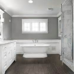traditional bathroom tile ideas best 25 wood tile bathrooms ideas on wood tiles design wood tiles and flooring ideas